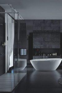 Bathroom Renovations Service